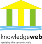 [ Knowledge web ]